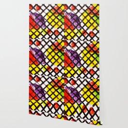 Math series, number 3 Wallpaper