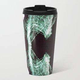 XC Travel Mug