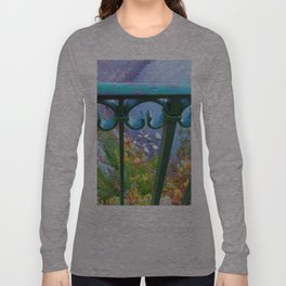 almafi Long Sleeve T-shirt