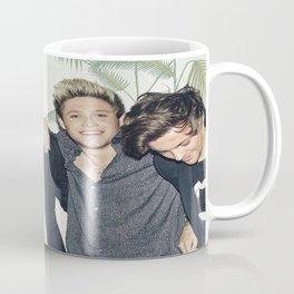 One direction Drag me down Coffee Mug