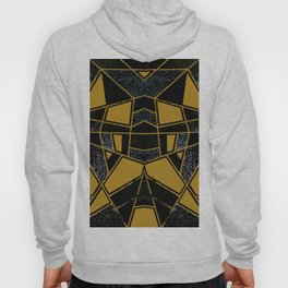 Abstract #546 Hoody
