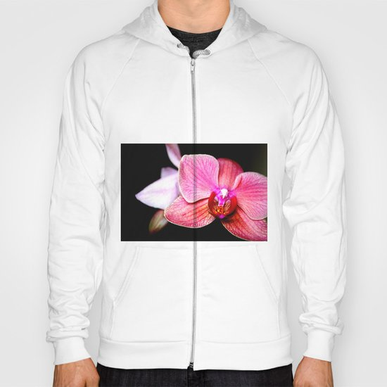Orchid 3 Hoody