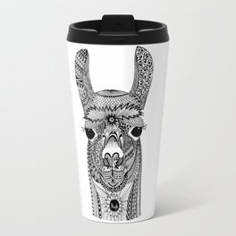 Wanaku Travel Mug