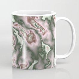 Turbulence in PGW 01 Coffee Mug