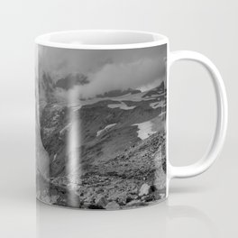 Awesome Nature Coffee Mug