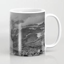 Awesome Nature Nude Hike Coffee Mug