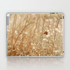 Flimsy Laptop & iPad Skin