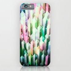 vivid quartz rising iPhone 6s Slim Case