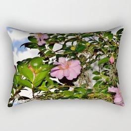 aprilshowers-112 Rectangular Pillow