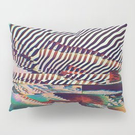 AUGMR Pillow Sham