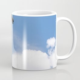 Valley of the Fallen - Valle de los Caidos Coffee Mug