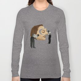 Organization Long Sleeve T-shirt