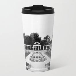Lakeside Park, 2014 Travel Mug