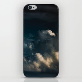If You Come Back  iPhone Skin