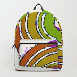 Pulse 2 Backpack