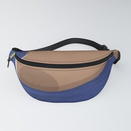 Untitled #37 Fanny Pack