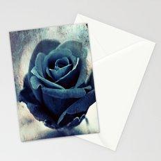 Blue Rose: