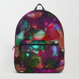 Enchanted Meadow Backpack