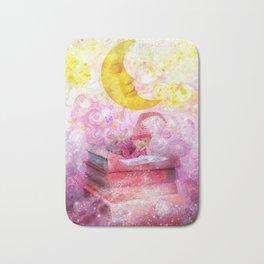 Little Reader Bath Mat