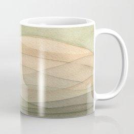 #42. DANIEL - Hills Coffee Mug