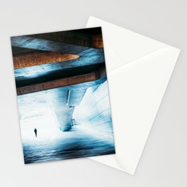 DDP - 1 Stationery Cards