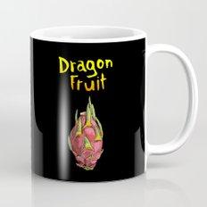 Dragon Fruit Mug