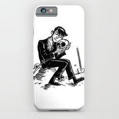 Hamlet Slim Case iPhone 6s