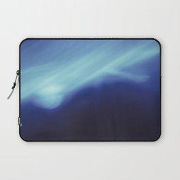 Aurora II Laptop Sleeve