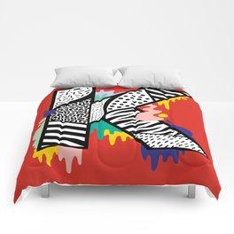 K for ... Comforters