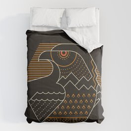 Earth Guardian Comforters