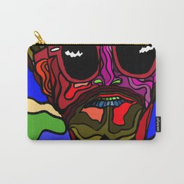 The Partymaster Carry-All Pouch