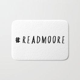 Read Moore Bath Mat