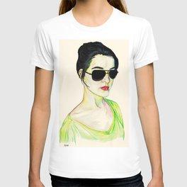 Lené T-shirt