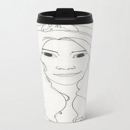 Kira Travel Mug
