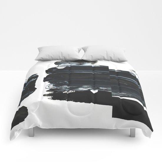 TY02 Comforters