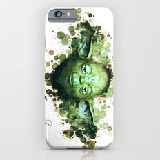 Yoda Slim Case iPhone 6s