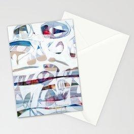 Nebbia Stationery Cards