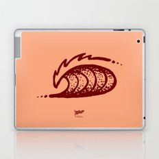 Offshore Laptop & iPad Skin