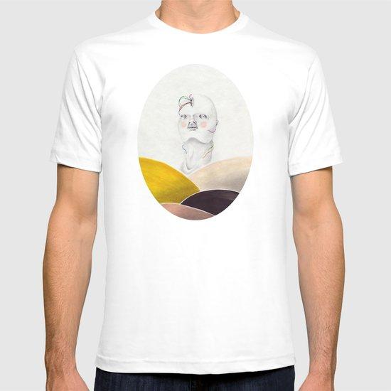 Flux T-shirt