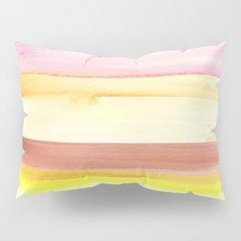 Simplicity is best Pillow Sham
