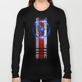Paragon Long Sleeve T-shirt