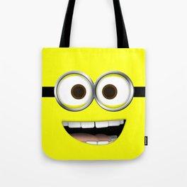 minion *new* Tote Bag