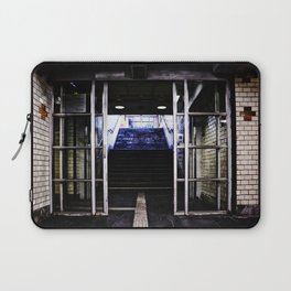 Exit Laptop Sleeve