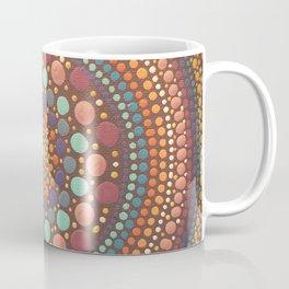 Royal CAli Coffee Mug