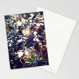 Sparkle Sparkle Stationery Cards