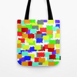 get freaky  (A7 B0087) Tote Bag