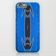 FX#56 - Pointless Standing iPhone 6s Slim Case