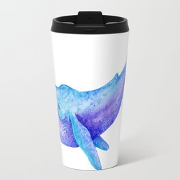Humphrey Travel Mug