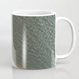 Undefined Jetty Coffee Mug