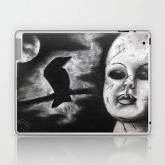 Always A Dark Side Laptop & iPad Skin